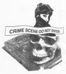 Book_skull_EJ01w500